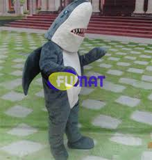 Shark Costume Halloween Discount Cute Shark Costume 2017 Cute Shark Costume Sale