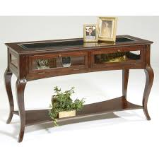 coffee tables beautiful best glass top display coffee table