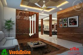 kerala home interior contemporary house interior designs in kerala