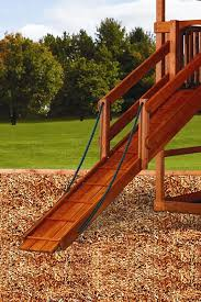cs playgrounds presents backyard adventures playground surfacing
