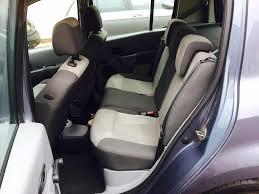 diesel renault modus expression dci 86 e4 1 4 manual 5 doors 30