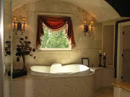garden tub decor ideas bathroom decor