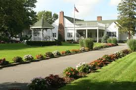 manor country club wedding stewart manor country club venue stewart manor ny weddingwire