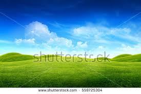 landscape stock images royalty free images u0026 vectors shutterstock