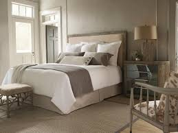 how to create a welcoming guest room stoney creek furniture blog