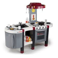 cuisine smoby cherry smoby cuisine studio best smoby childrens tefal cooker studio play