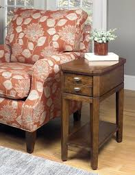 null furniture chairside table 2016 17 chairside end null furniture home pinterest