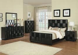 names of bedroom furniture names of sumter furniture bedroom sets