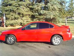 pontiac grand am related images start 400 weili automotive network