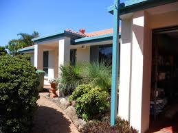 domestic buildings aussie painters direct