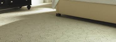 council gardens carpet hazelnut carpeting mohawk flooring