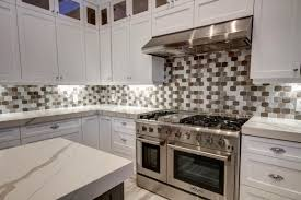 Kitchen Cabinets West Palm Beach Fl Listing 1543 Breakers West Boulevard West Palm Beach Fl Mls