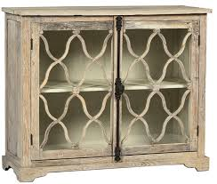 Media Cabinet Glass Doors Small Sideboard With Glass Doors Buffets Media Cabinets Sideboards
