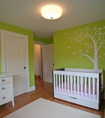 modern baby crib nursery eclectic with bookcase bookshelves canopy