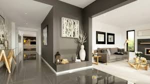 Homes Interior Design With Exemplary Interior Designers Real Homes - Designers homes