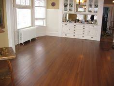 most popular hardwood floor colors home furniture