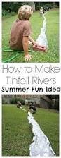 best 25 summer kids ideas on pinterest kids summer activities