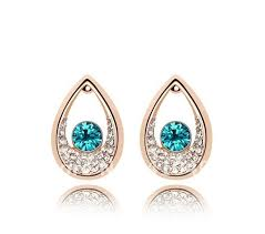 stud earrings for women best design ideas to get stud earrings for women bingefashion