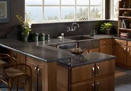 Discount Kitchen Countertops Kitchen Design Concept How To Use Discount Countertops Well
