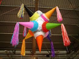 piñata wikipedia