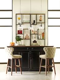 At Home Bar The Essential Guide To Setting Up Your Very Own At Home Bar