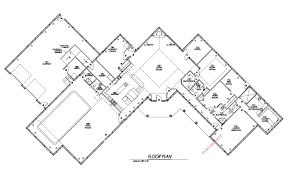 100 building house plans design for home decorations