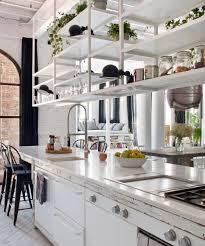 top of kitchen cabinet storage ideas kitchen storage ideas kitchen storage ideas for small kitchens