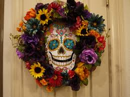 Pinterest Halloween Wreaths by Pin By Leticia K On Trendy Tree Custom Designer Creations