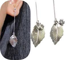 on earrings the 25 best clip on earrings ideas on pretty rings