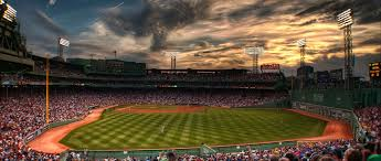 Boston Parking Map by Fenway Park Parking Guide Tips Maps Deals Spg