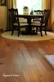 Laminate Flooring Shaw Organized Clutter Why I Chose Shaw Engineered Hardwood Flooring