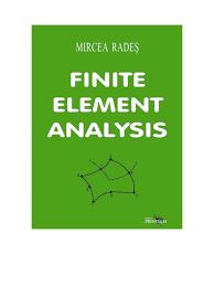 Wilsonbook Structural Analysis Deformation Mechanics