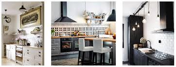 meubles hauts de cuisine meuble haut pour cuisine cuisine en image