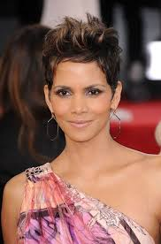 harry berry hairstyle best 25 halle berry ideas on pinterest halle berry movies