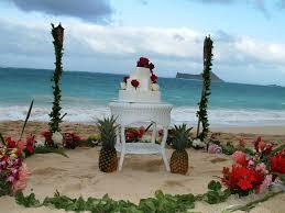 island themed wedding hawaiian themed wedding cakes criolla brithday wedding the