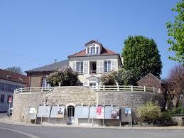Mareil-en-France