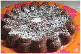 douce cuisine gâteau moelleux au chocolat et patate douce cuisine chez les