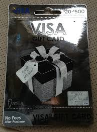 gift cards with no fees 500 visa gift cards are back at office depot