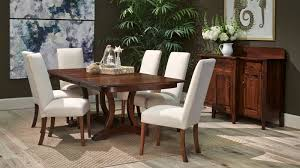 Dining Room Furniture Gallery Furniture Inspiring Dining Room Sets - Dining room chairs houston