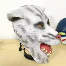 tiger mask tiger mask suppliers and manufacturers at alibaba com