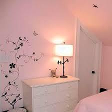 wall stencils for bedroom wall stencils for kids rooms kids room stencils wall ideas