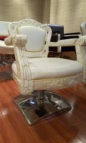 salon chair covers luxury craigslist barber chairs 37 photos 561restaurant
