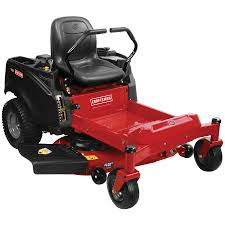 zero turn mowers zero turn tractors sears
