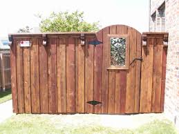 Backyard Gate Ideas Backyard Fence Gate Design Ideas Backyard Gate Ideas Backyard