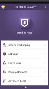 netqin antivirus apk nq mobile security antivirus 7 0 10 08 apk for android