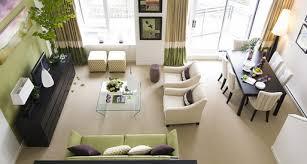 living room dining room combo 17 living room dining room combo designs ideas design trends