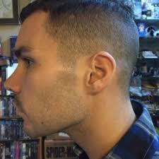 viking hair styles viking hair styling 26 photos 75 reviews barbers 380