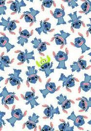 background stitch stitch wallpaper so cutee pinteres