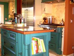 Hoosier Cabinets For Sale by Kitchen Cabinets 39 Antique Kitchen Cabinets Hoosier