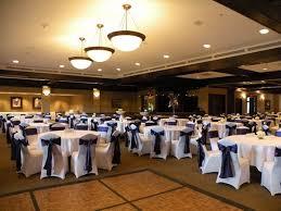 Wedding Venues Under 1000 Wedding Reception Venues In Omaha Ne 129 Wedding Places